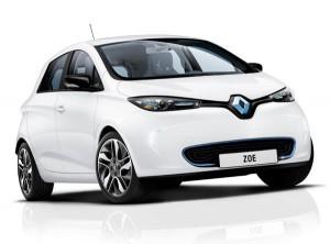 MICHELIN-Energy-EV-Renault