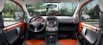 Toyota-Aygo-Luna-Mandarin_interior