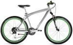 bmw_cruise_bike_2012