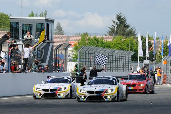 2012_24h_Nurburgring
