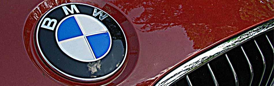 BMW-Seria-3-320d Sport Line