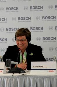 Brigitte-Eble-Bosch-Romania