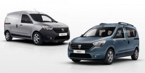 Dacia-Dokker-and-Dokker-VAN
