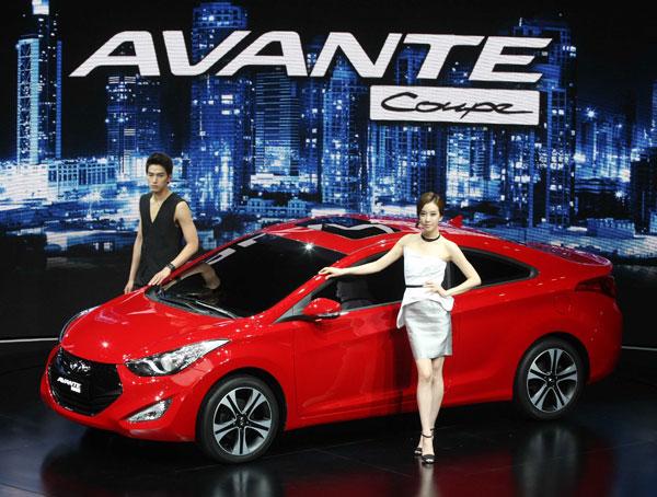 Hyundai-Elantra-Coupe-2012