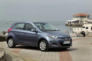 Hyundai-i20-2012