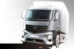 Mercedes-Benz-Antos