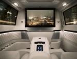 Mercedes-Benz-Viano-Vision-Diamond