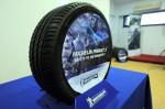 Michelin Primacy 3 Safety Trip
