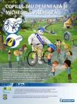Poster-concurs-de-desene-Michelin