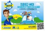 Tom European Tour - rosype_cartepostal