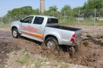 Toyota-4x4-extreme-offroad