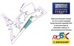 Circuit de viteza MOTORPARK ROMANIA