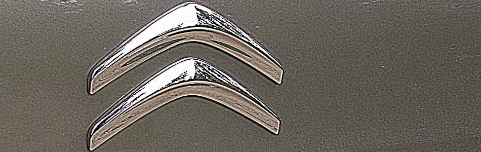 Citroen-Berlingo-Multispace 1,6l HDi