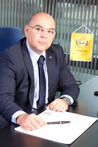 Cristian-Milea-Country-Director-Opel-Romania