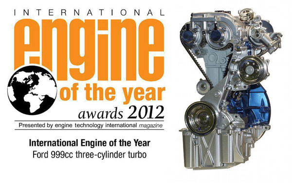 Ford-EcoBoost-1,0l-International-Engine-of-the-Year-2012