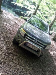 Ford-Ranger-2,2l-TDCi-Duratorq-2012