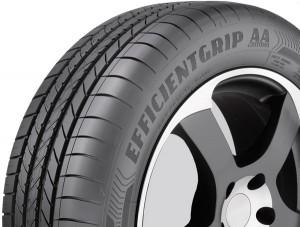 Goodyear-EfficientGrip-AA-Edition
