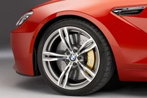 MICHELIN-Pilot-Super-Sport_BMW-M6_photo