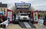ix35-FCEV-Zero-Rally-2012