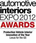 AIX_awards_Lexus