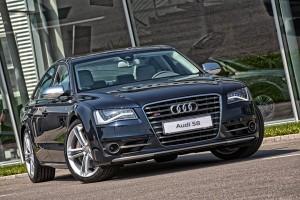Audi-S8-livrat-in-Romania-in-2012