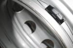 Michelin RFID