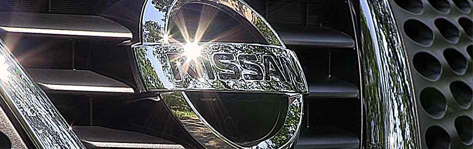 Nissan-Juke-1,6l DIG-T M-CVT Shiro