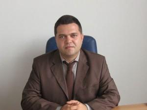 Teodor-Brusalis-Director-Executiv-Hyundai-Auto-Romania