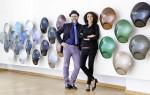 BASF culorile viitorului