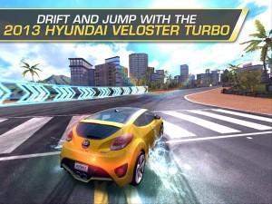 Hyundai-Veloster-Turbo_Asphalt7-Heat