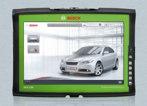 Bosch Esitronic 2.0