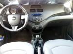 De vanzare Chevrolet Spark 1,0l DOHC