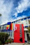 Investitie Magna inaugurata la Craiova
