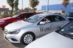 Roadshow Pulsul unei noi generatii Test-Drive-Clasa-A 1