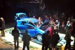 Lansare Dacia Logan - Sandero - Sandero Stepway