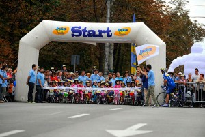 MICHELIN-Junior-Bike---Ploiesti-2011
