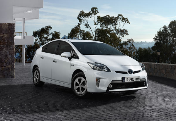 Toyota PRIUS_PLUG-IN_HYBRID_DET_10_2012