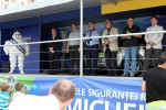 Zilele-Sigurantei-Rutiere-Michelin---Zalau---2012