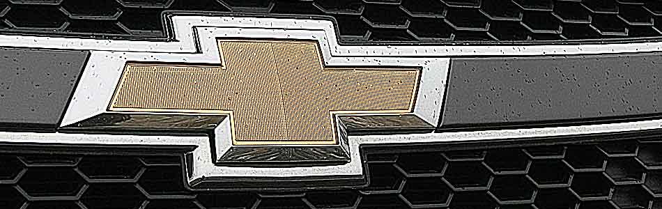 Chevrolet Cruze 2,0l D LTZ