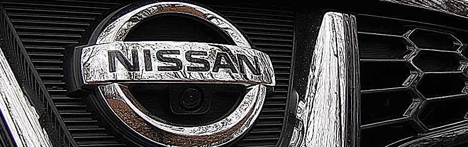 Nissan-Qashqai 1,6l dCi 4x4-i Acenta Special