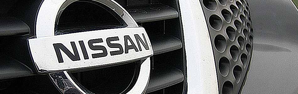 Nissan Juke 1,6l DIG-T M-CVT MINISTRY OF SOUND