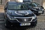 Renault-Masina-Oficiala-a-Tortei-Olimpice