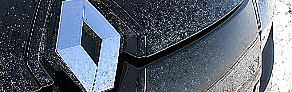 Renault-Megane-Sport Tourer 1,5l dCi EDC Privilege