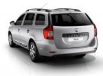 Dacia Logan MCV 2013