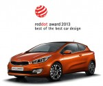 Kia-pro_ceed-red-dot-award-2013_Best-of-the-Best