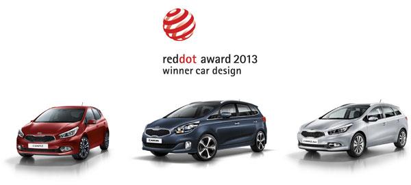 Kia-red-dot-award-2013_Winners