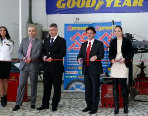 Lansare-Premio-Chemtraders