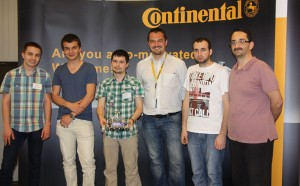 ContinentalAutomotive student_competition_iasi_ro-data