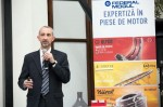 Corneliu-Preda-Country-Manager Federal-Mogul