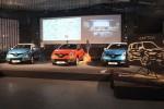 Lansare_Renault_Captur